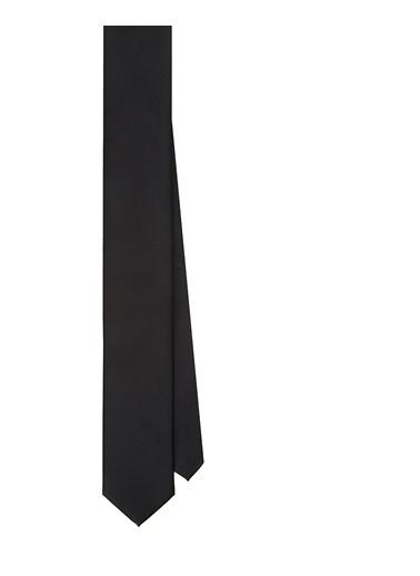 Tween Kravat Siyah